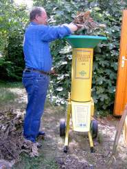Nutzen des Kompostes