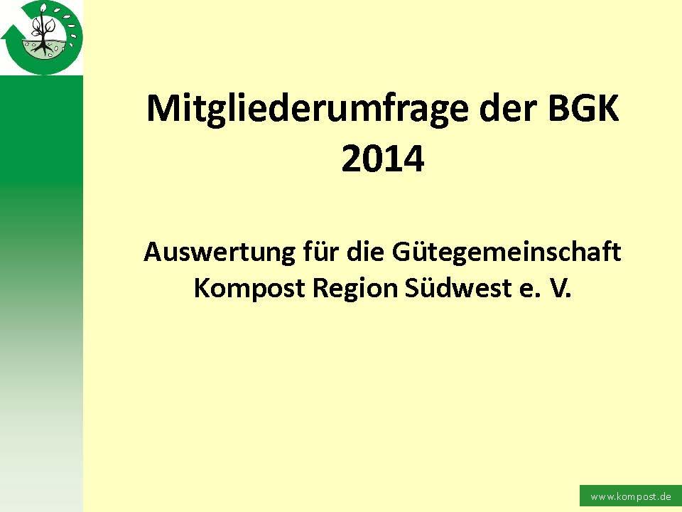 https://www.rgk-suedwest.de/wp-content/uploads/2021/04/AuswMitglieder2014RegionSW-01.jpg