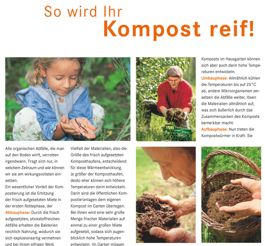 https://www.rgk-suedwest.de/wp-content/uploads/2021/04/Bild_Eigenkompost.jpg