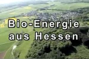 https://www.rgk-suedwest.de/wp-content/uploads/2021/04/BioEnergieAusHessen.jpg