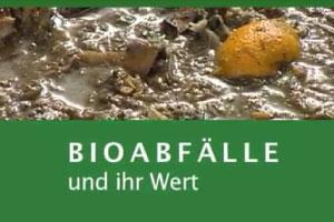 https://www.rgk-suedwest.de/wp-content/uploads/2021/04/BioabfaelleUndIhrWert_Video.jpg